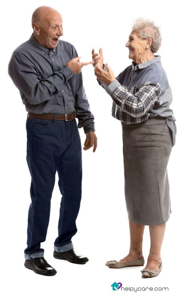 incidencias empleados del hogar