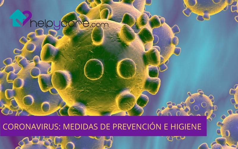 coronavirus-prevencion-e-higiene
