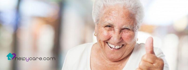 Beneficios de las aplicaciones móviles para ancianos