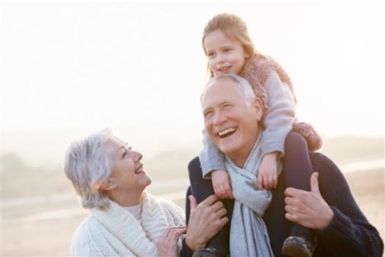 Ebook cuidado ancianos