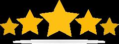 Estrellas ebook