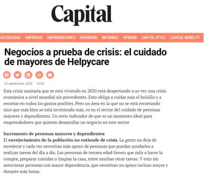 capital.es cuidado ancianos