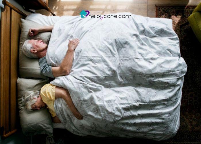 Consejos para dormir mejor por la noche y evitar el insomnio