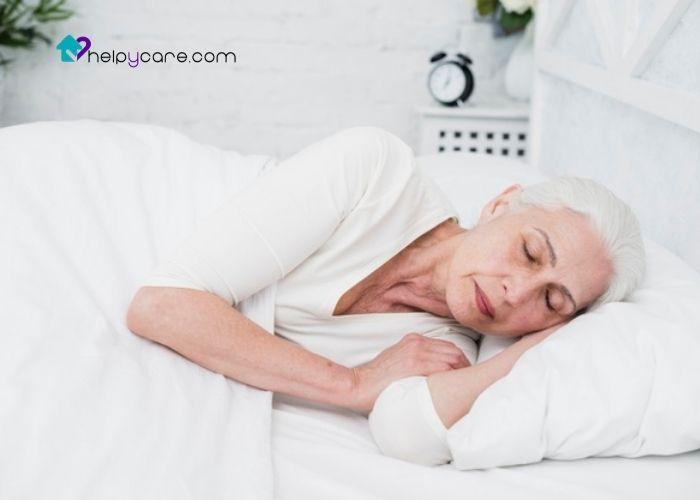 Consejos para dormir bien por las noches