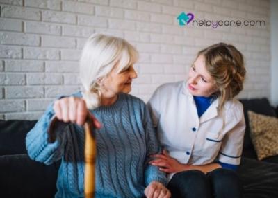 Tratamiento para la distimia en personas mayores