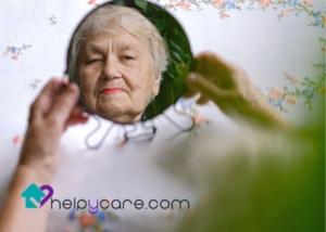 Actividades para mejorar la motricidad fina en personas mayores