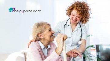 franquicias atencion domiciliaria personas mayores